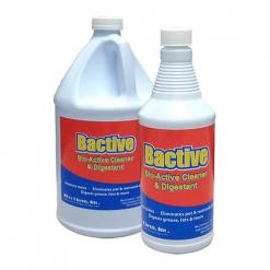 Kor Chem Magic Stain Remover