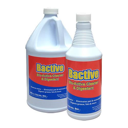 Kor Chem Bactive