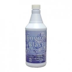 EnviroBlast-RTU-1qt-500px
