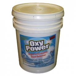 Oxy-Power-50lb-pail-500px