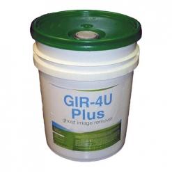GIR-4u-Plus-5gal-500px