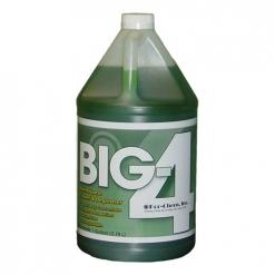 Big4-1gal-500px