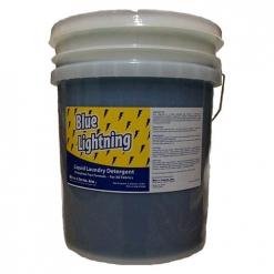 Blue-Lightning-5gal-500px