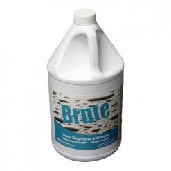 Brute-1gal-500px