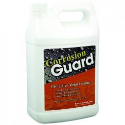 Corrosion-Guard-1gal