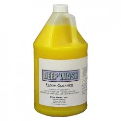 DeepWash-FC-1gal-500px