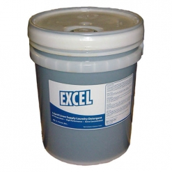 Excel-5gal-500px