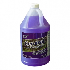 General-Lavendar-1gal-500px