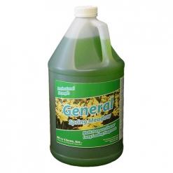 General-Spring-Meadow-1gal-500px