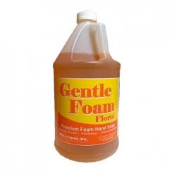 Gentle-Foam-1gal-500px