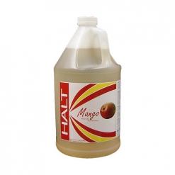 Halt-mango-1-gal-500px