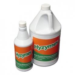 Hyzymes-1gal1qt-500px
