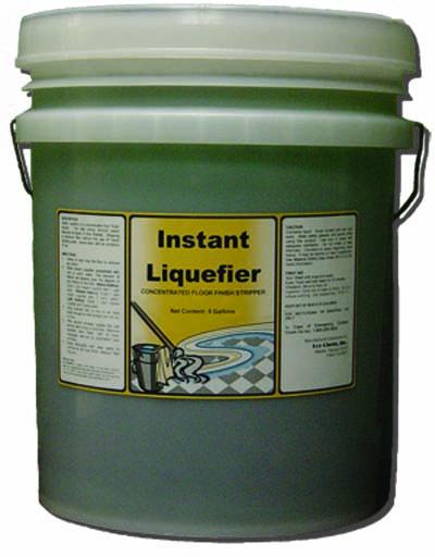 Instant Liquefier 5 gal2