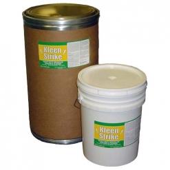 Kleen-Strike-drum-pail-500px