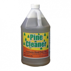 Pine-Cleaner-1gal-500px