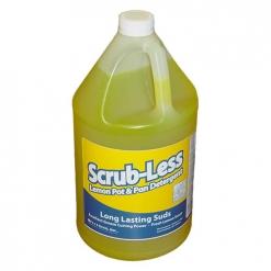 Scrub-Less-1gal-500px
