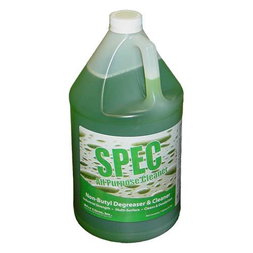 Kor Chem Spec