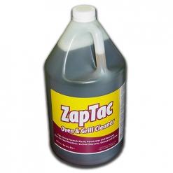 ZapTac-1gal-500px