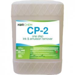 CP-2-pail