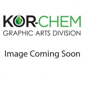 KCI GAD image coming soon 500px