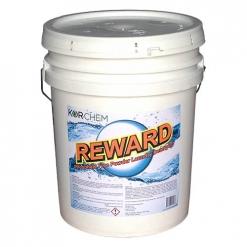 Reward pail 500px