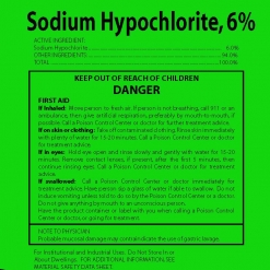 00288-d5504-sodium-hypochlorite-6-55-gal2