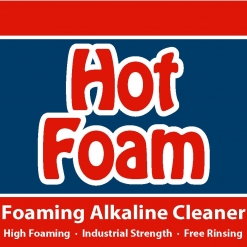 00357-hot-foam-label-crop
