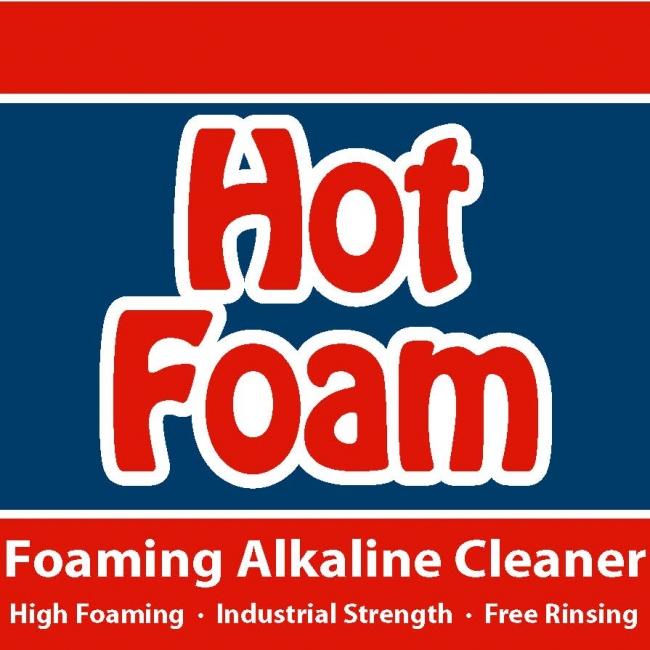 00357-hot-foam-label-crop