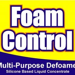 00701-foam-control-label-crop