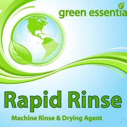 01023-p5006-green-essentials-rapid-rinse-5-gal-dfe-5x10
