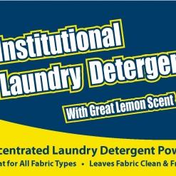01044-institutional-laundry-label-crop