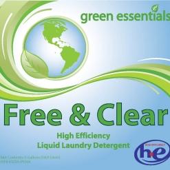 01259-green-essentials-freeclear-label-crop