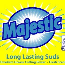 03531-majestic-label-crop