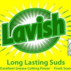 03532-lavish-label-crop