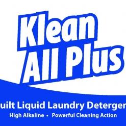 1254-klean-all-plus-label-crop