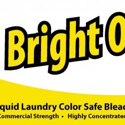 1324-bright-o-label-crop