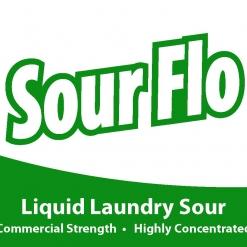 256-sour-flo-label-crop