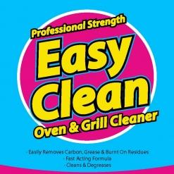 3048-easy-clean-label-crop