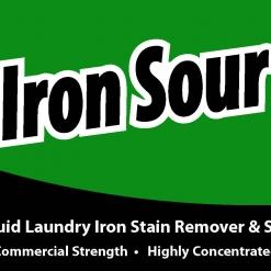 650-iron-sour-label-crop
