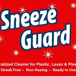 950-sneeze-guard