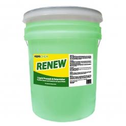 Renew - 5 gal