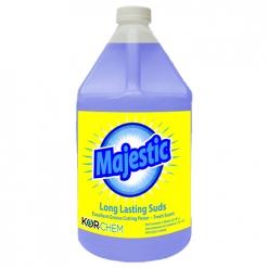 Majestic - 1 gal