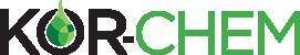 Kor-Chem Logo